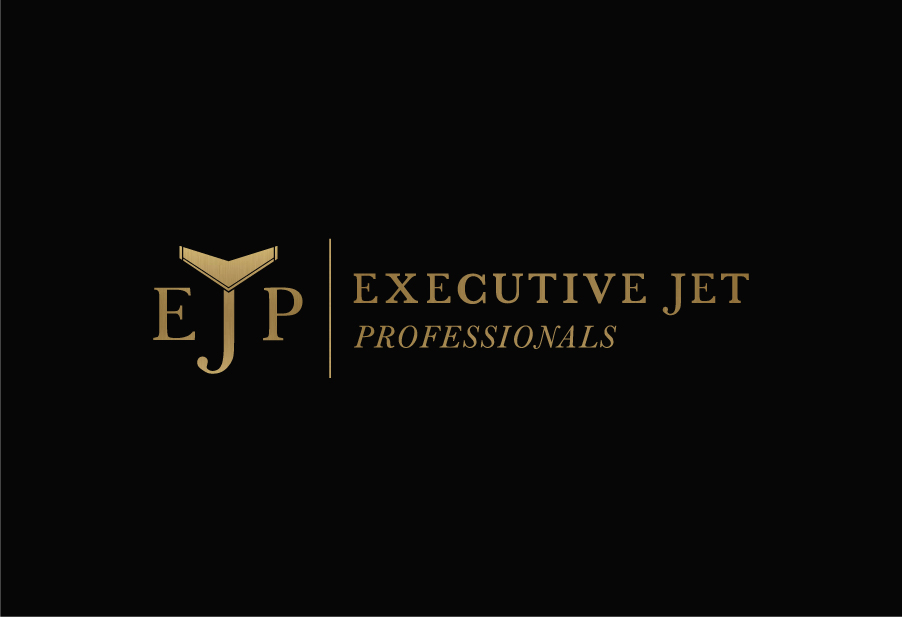 EJP-Bloggraphic-RGB-02.jpg