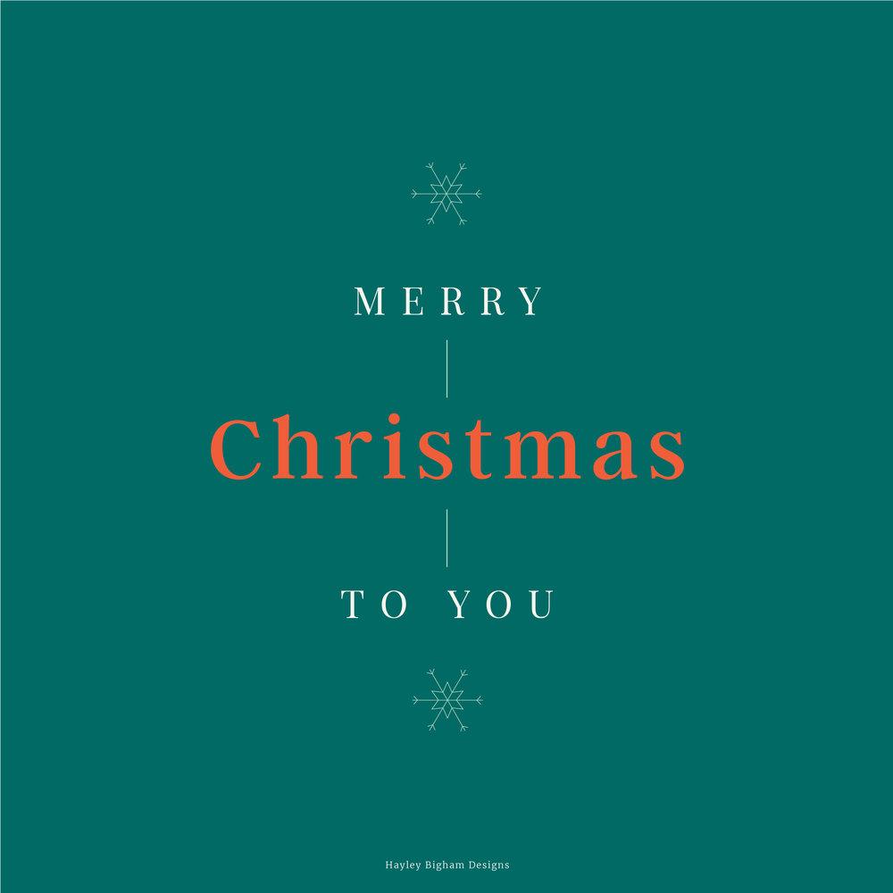 HBD-Insta-Christmas-02.jpg