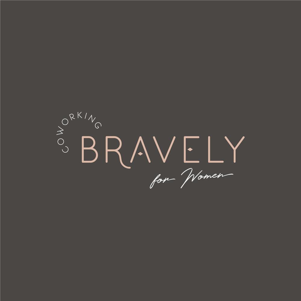 Insta-CoworkBravely-01.jpg