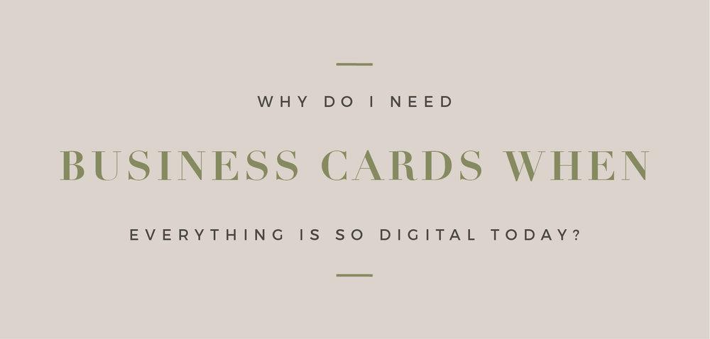 DT-Blogpost-BusinessCards-01.jpg