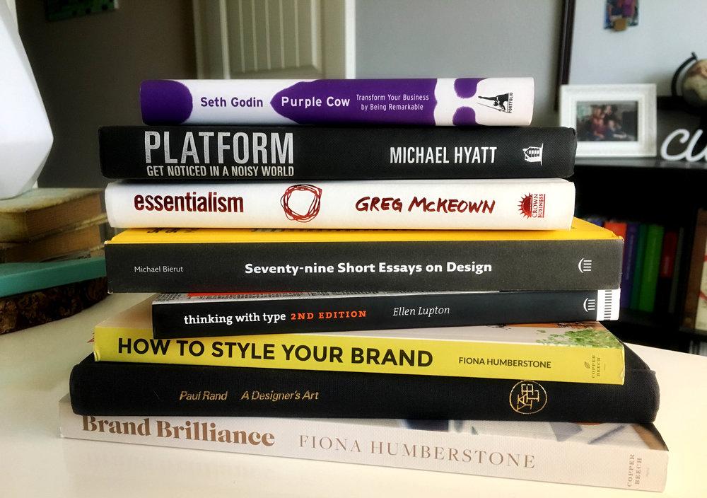 Blog-favbooks.jpg