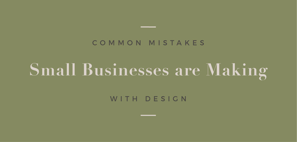 DT-Blogpost-CommonMistakes-01.jpg
