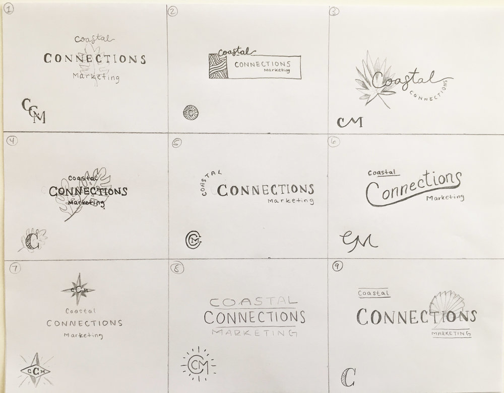 CoastalConnectionsSketches.jpg