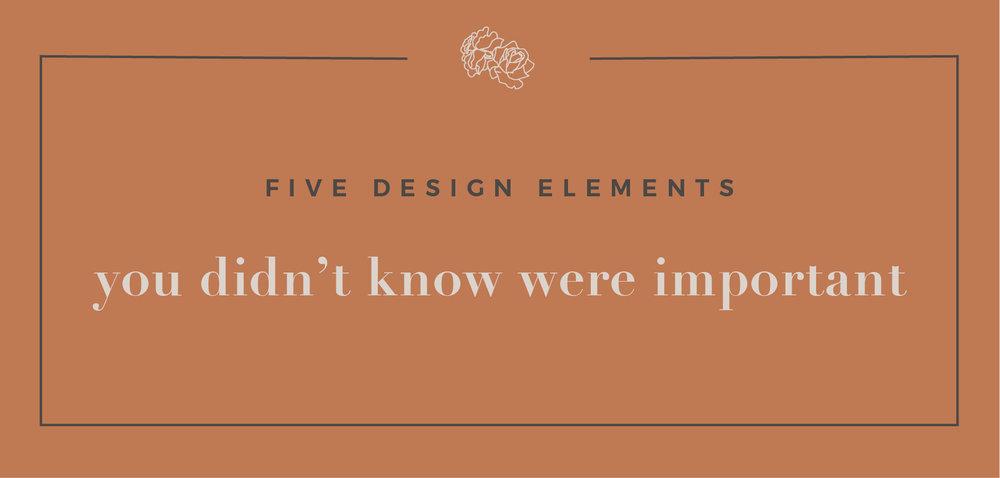 Blogpost-FiveDesignElements-01.jpg