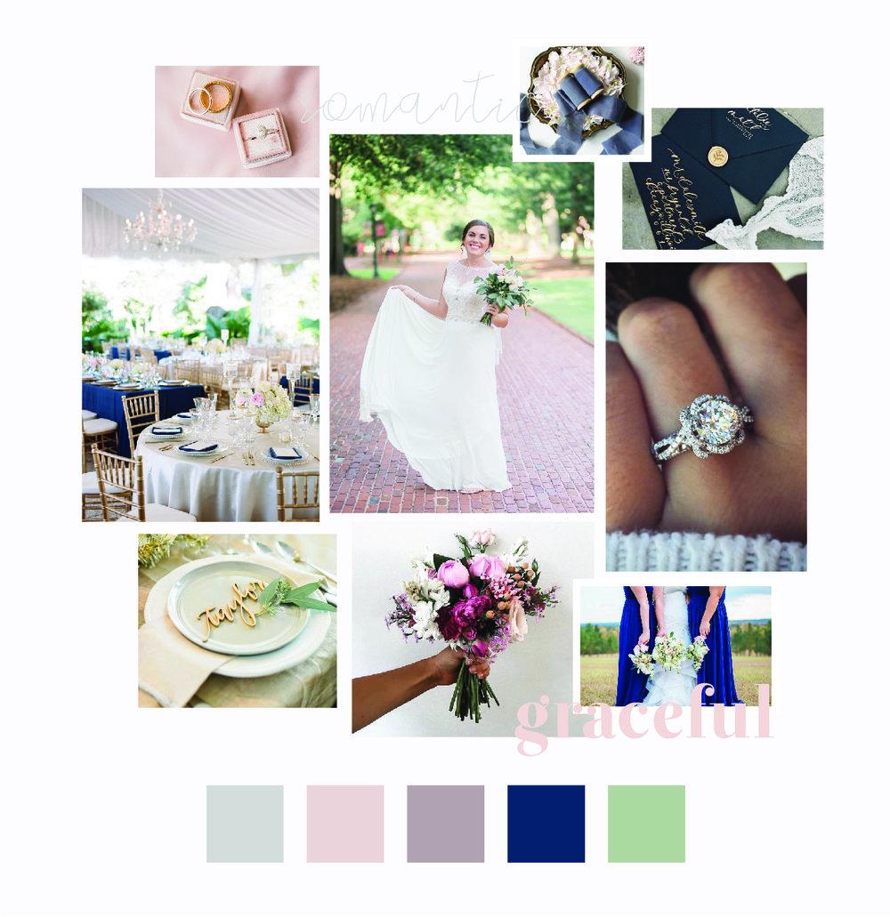 HayleyBighamDesigns-HProctorPhotography-Rebrand-Moodboard.jpg
