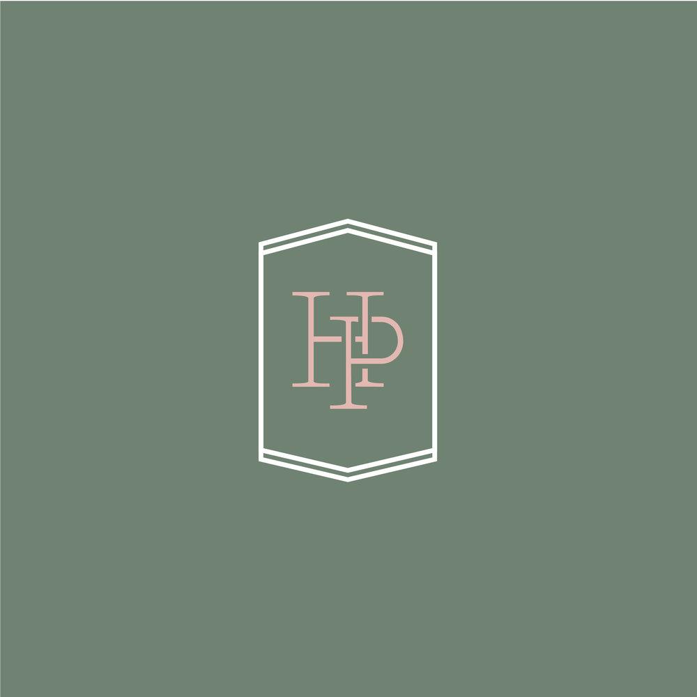 HayleyBighamDesigns-HProctorPhotography-Rebrand-LogoIcon.jpg