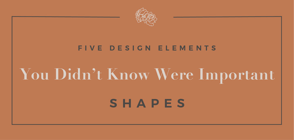 HBDesigns-Blogpost-FiveDesignElements-Shapes in logos.jpg