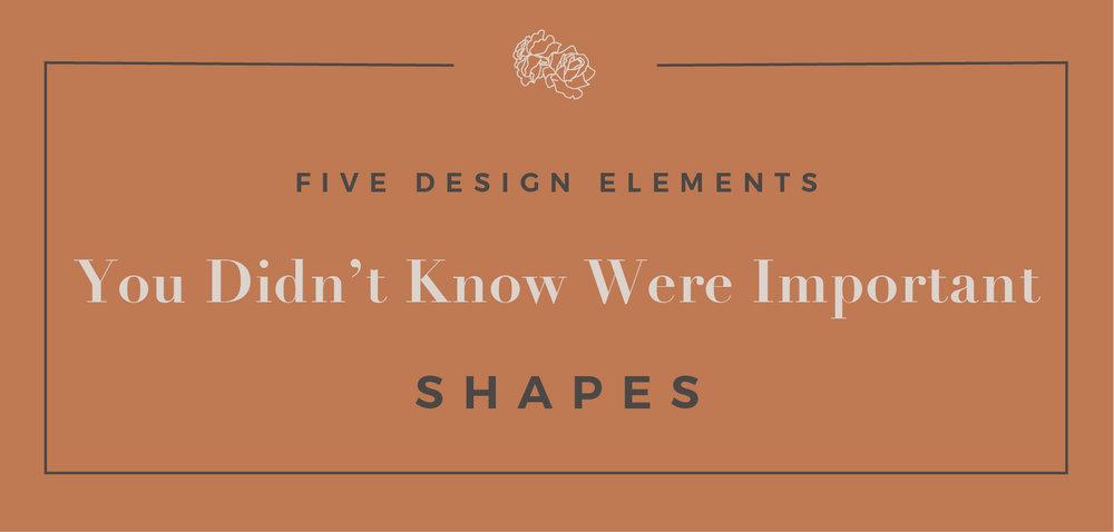 Blogpost-FiveDesignElements-shapes-01.jpg