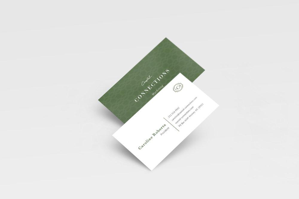 Coastal Connections Marketing-Business card design-Tulsa brand designer.jpg