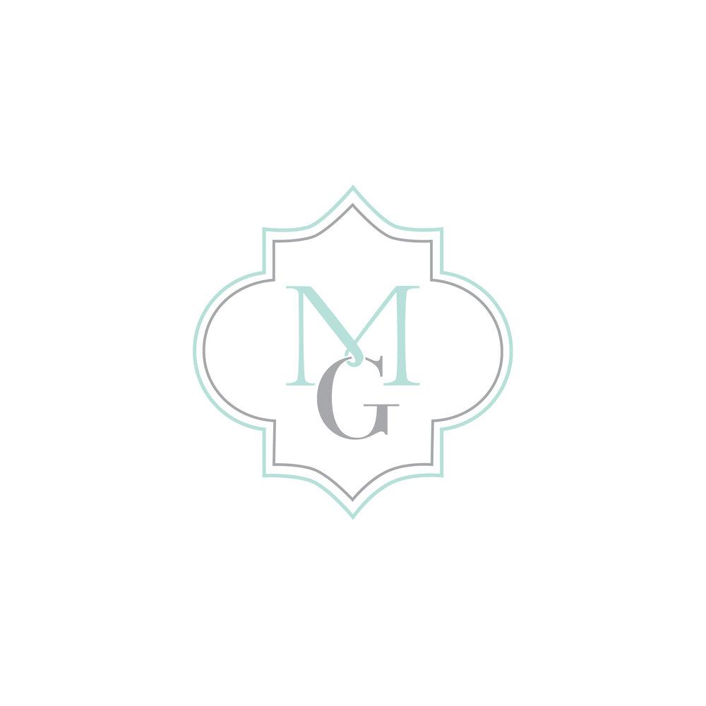 MeganGogginsPhotography-Rebrand-Submark-TulsaBrandDesigner.jpg