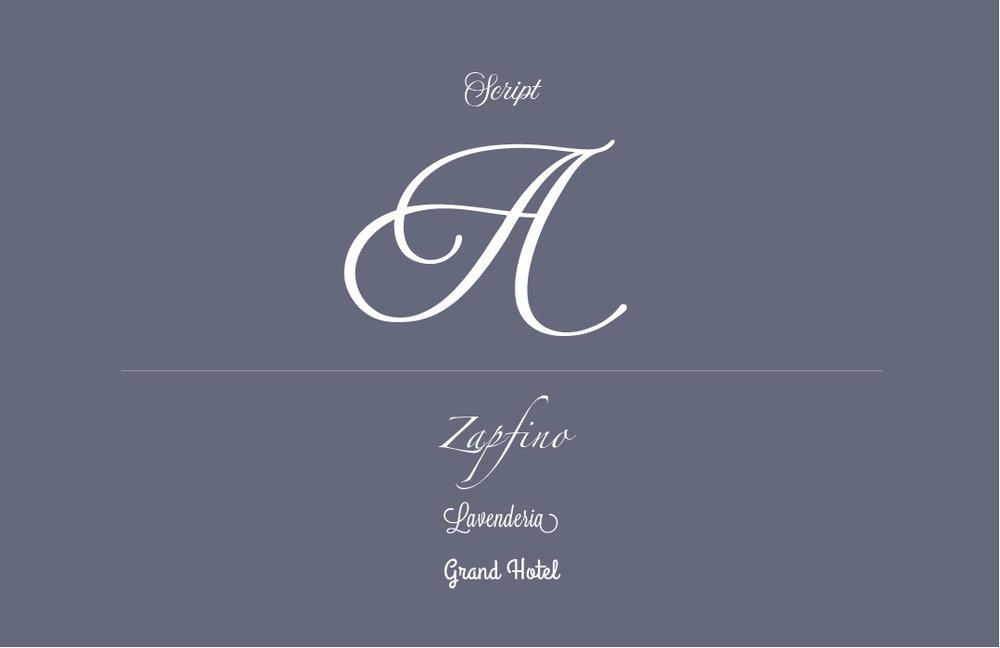 Typography-ScriptFont-HayleyBighamDesignsBlog.jpg
