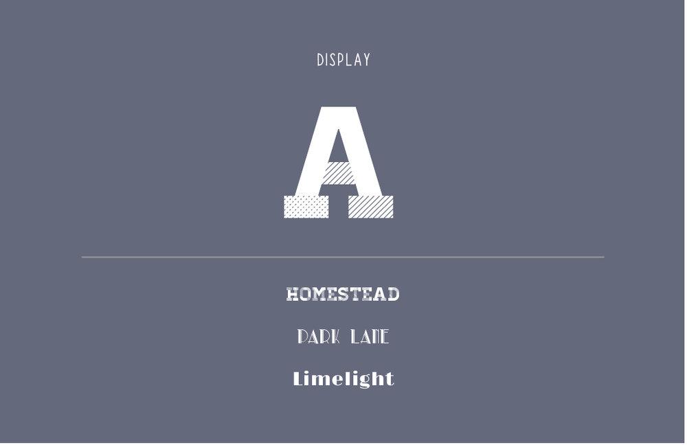 Typography-DisplayFont-HayleyBighamDesignsBlog.jpg