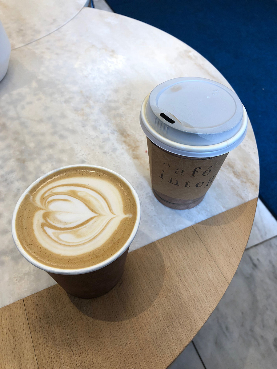 NewYorkCity-CafeIntegral.jpg