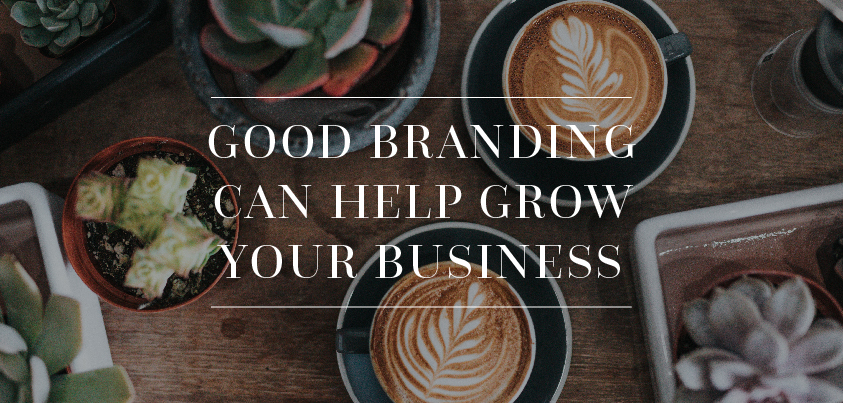 Blogpost-HayleyBighamDesigns-Good_Branding_Can_Help_Grow_Your_Business-01.jpg
