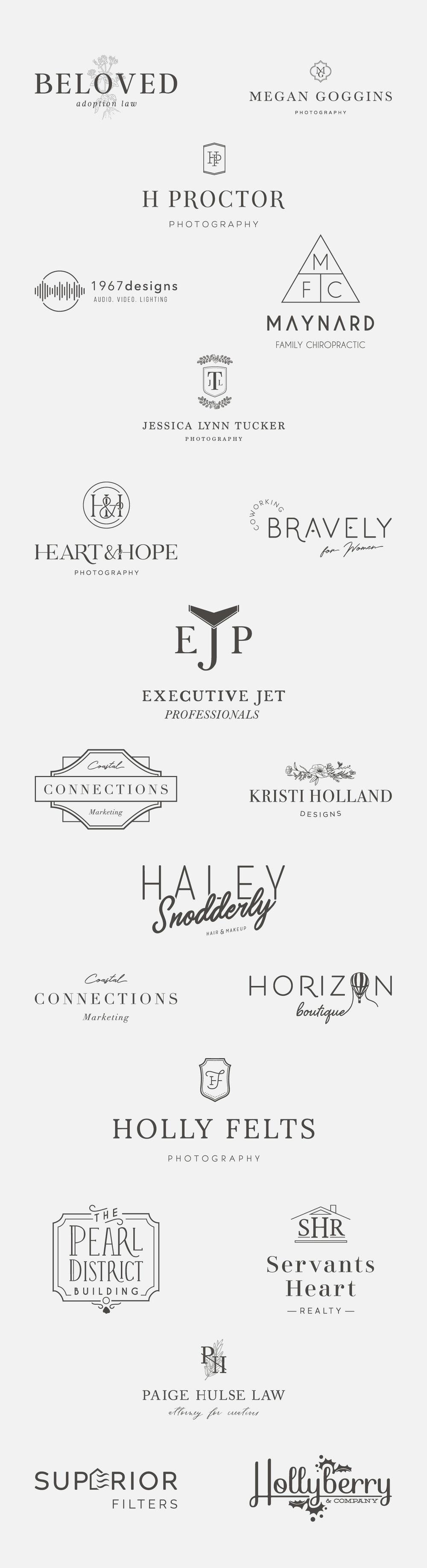 HayleyBighamDesigns-BrandingLogoProjects-TulsaGraphicDesigner