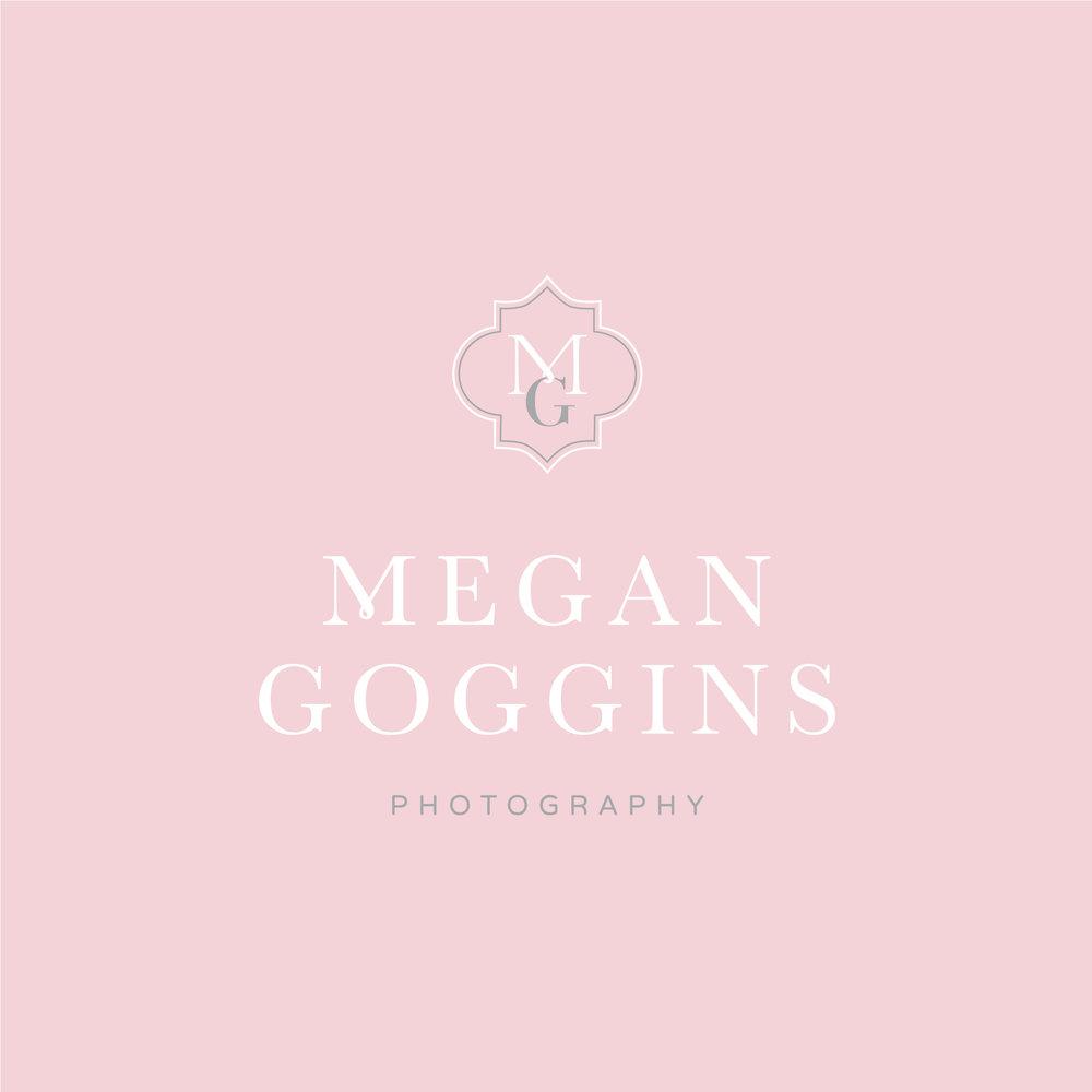 Insta-MGoggins-02.jpg