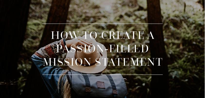 Blogpost-HayleyBighamDesigns-How_to_Create_A_Mission_Statement-01.jpg