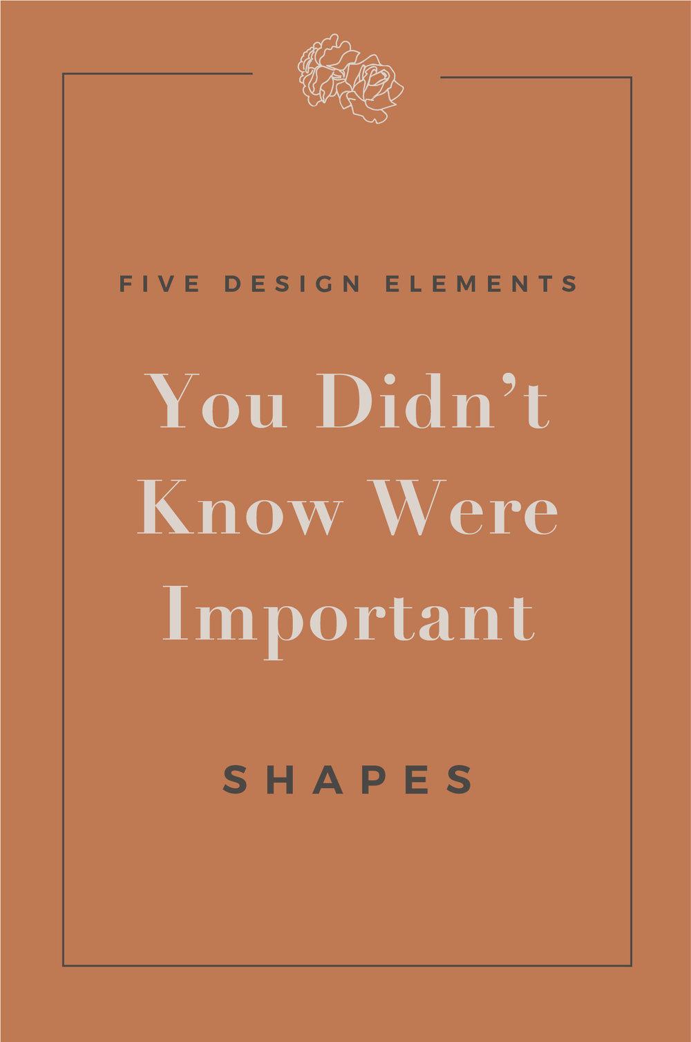 Thumb-Blogpost-Fivedesignelements-Shape-01.jpg