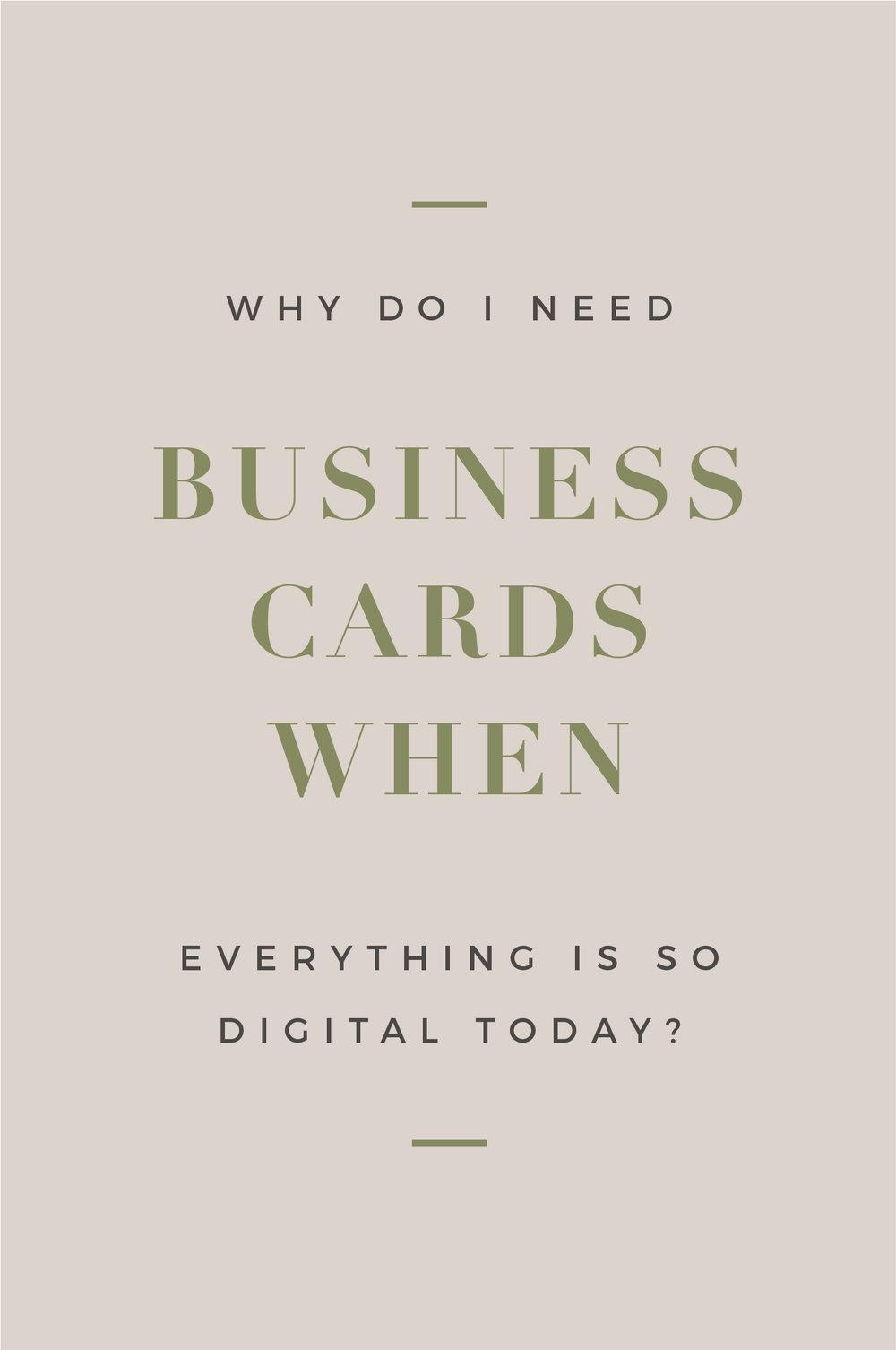 Blogpost-BusinessCards-01.jpg