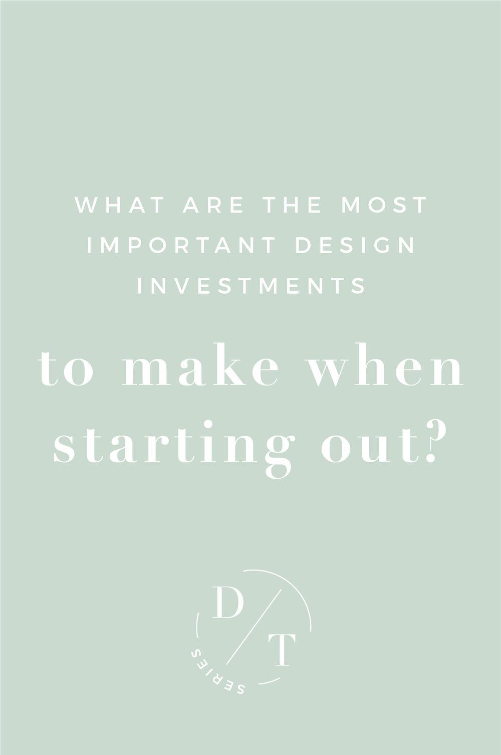 DT-BlogPost-investments-01.jpg