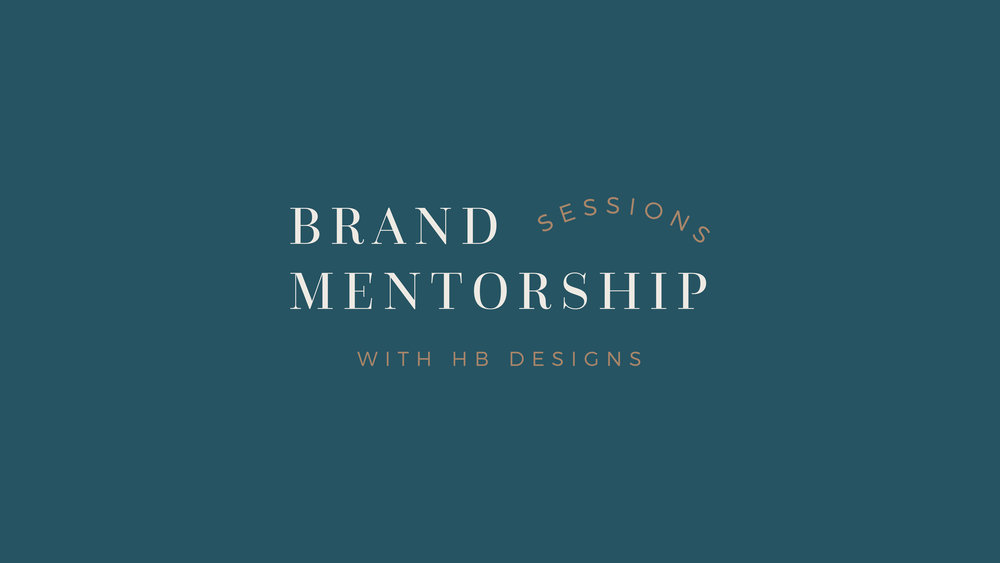BrandMentorshipSession-Graphic-01.jpg