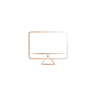 HB-Icon-Design-01.jpg