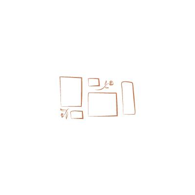 HB-Icon-Stationary-01.jpg