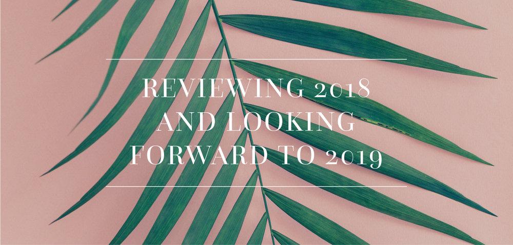 Blogpost-HayleyBighamDesigns-2018_in_review-01.jpg