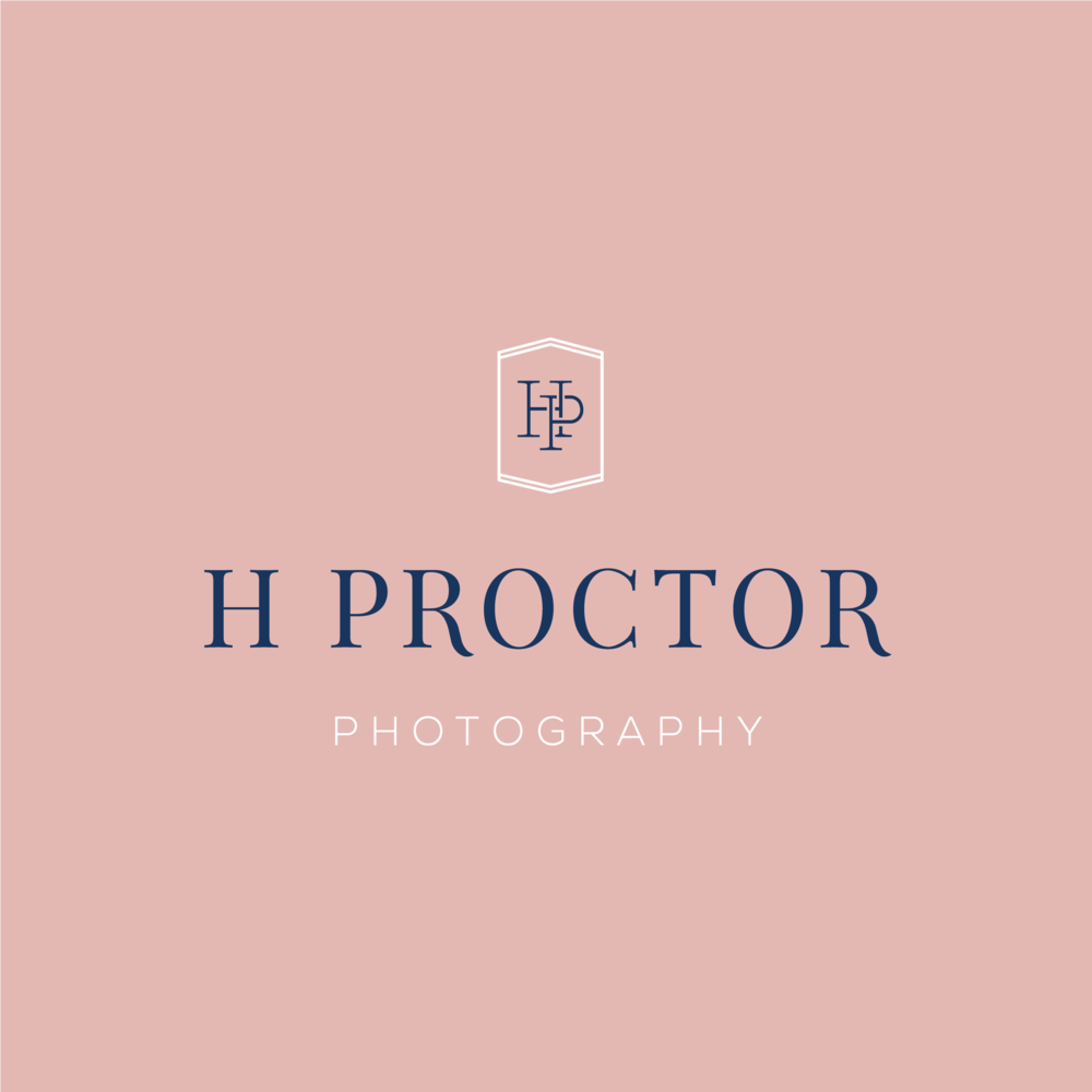 HPRoctor-insta-01.png