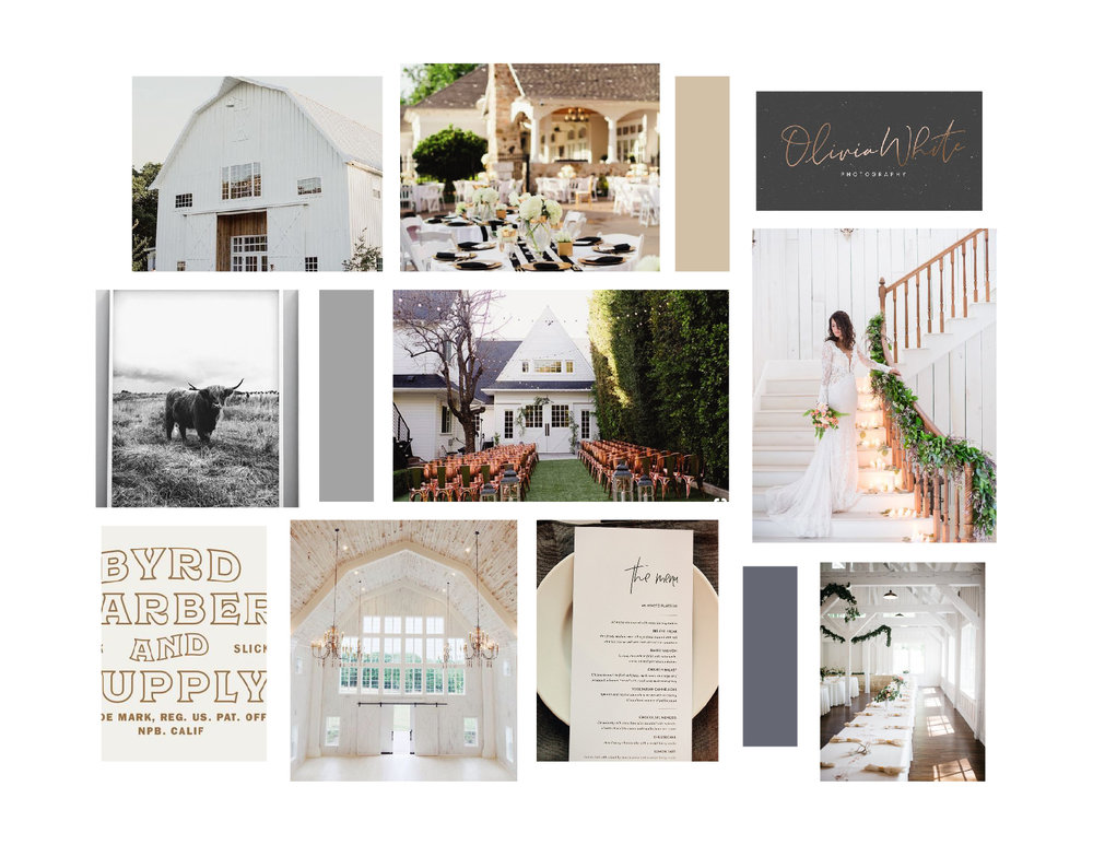 810Ranch-Moodboard-Color-01.jpg