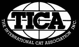 The+International+Cat+Association.jpg
