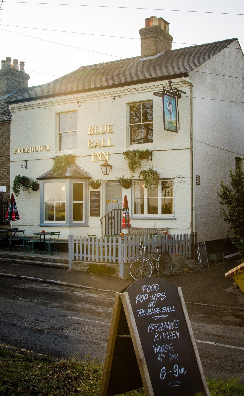 Blue Ball Inn.jpg