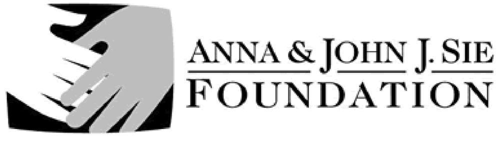 Anna and John J. Sie Foundation