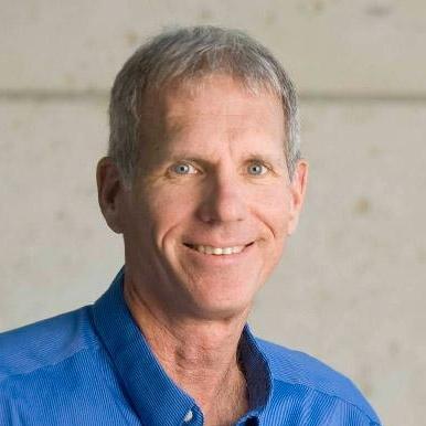 Roy Parker, PhD