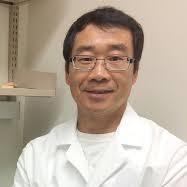 Kunhua Song, PhD