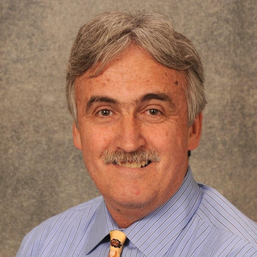 Francis Hickey
