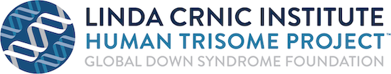 Crnic Institute's Human Trisome Project