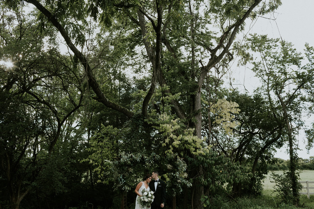 Rachel_and_Jensen_Cincinnati_Wedding-EDIT-352.jpg