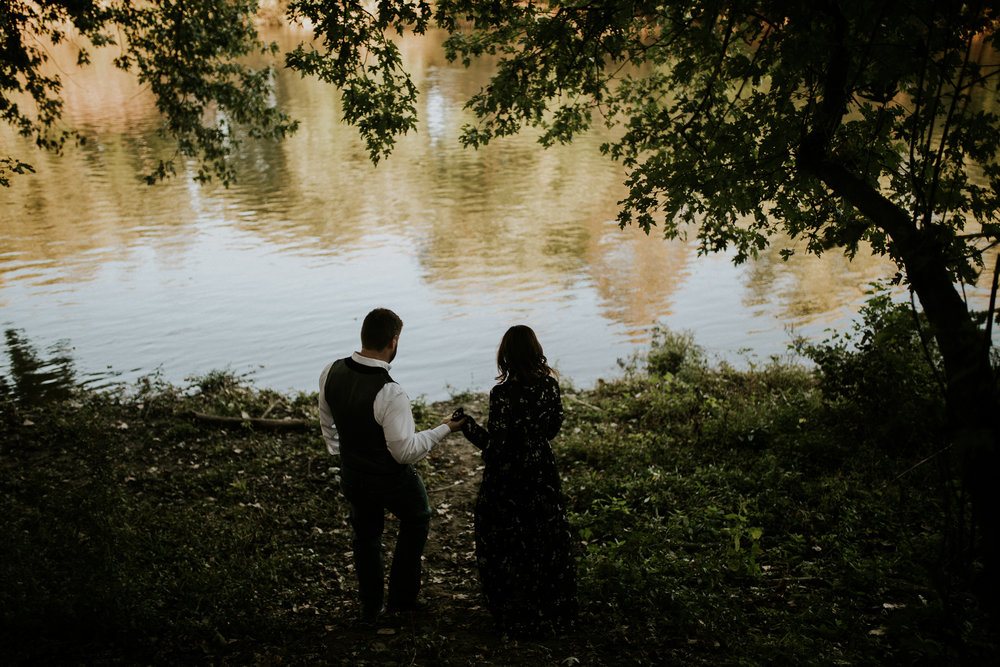 Tara_and_Cole_Cincinnati_Engagement-EDIT-68.jpg