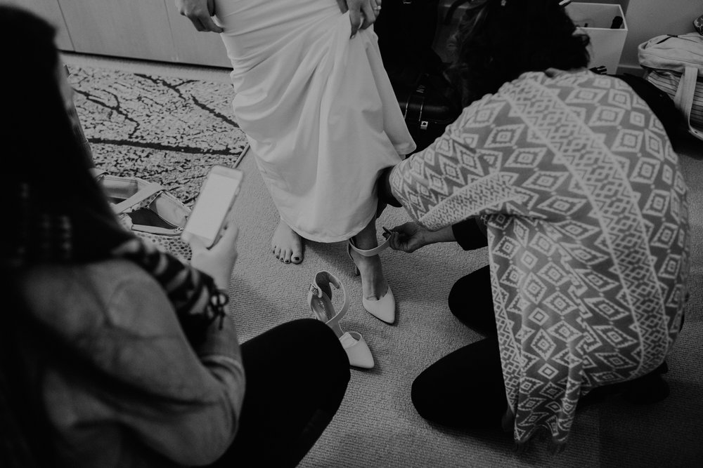 Jessie_and_Andrew_Cincinnati_Wedding-EDIT-112.jpg