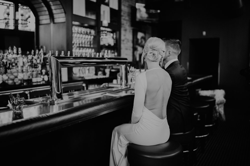 Jessie_and_Andrew_Cincinnati_Wedding-EDIT-148.jpg