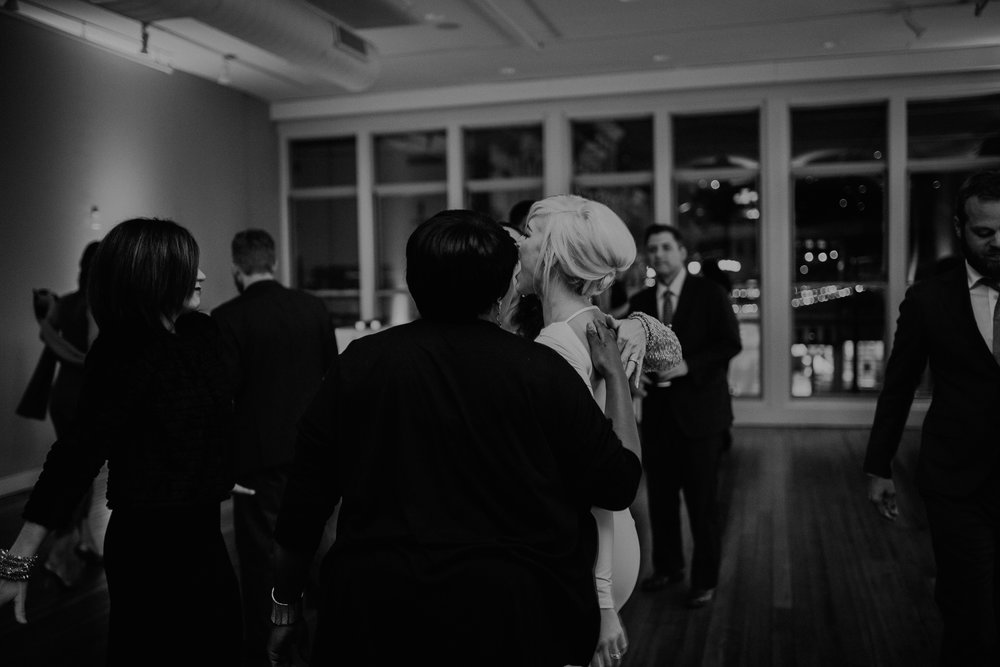 Jessie_and_Andrew_Cincinnati_Wedding-EDIT-409.jpg