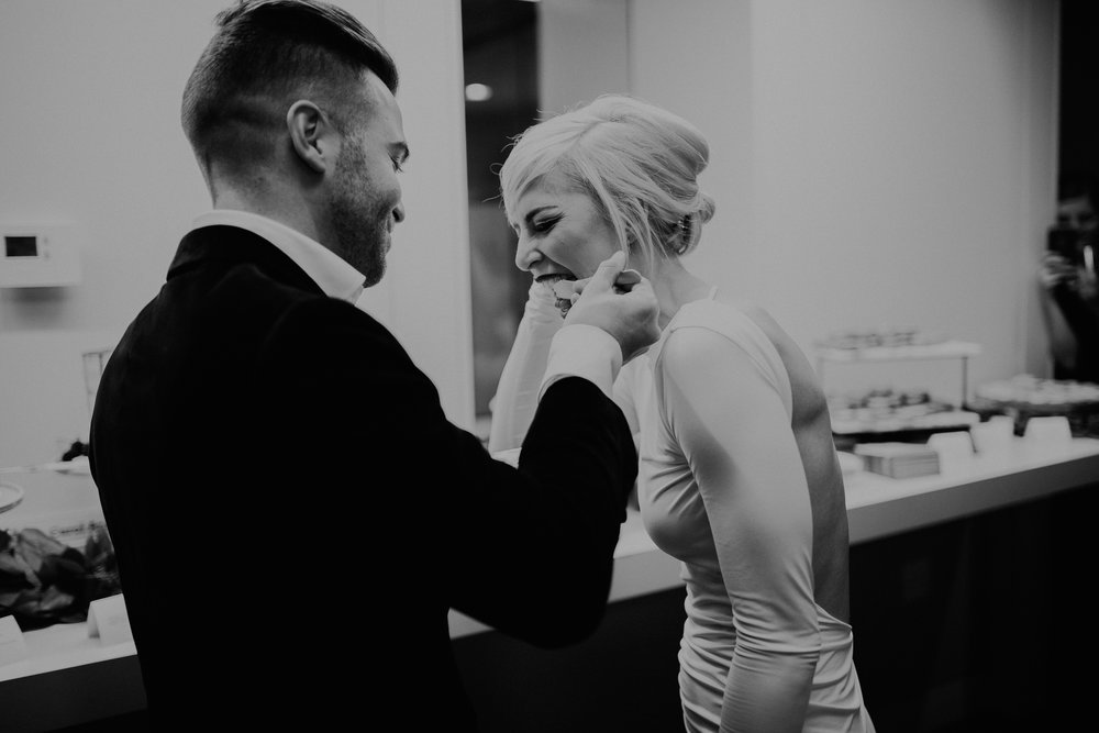 Jessie_and_Andrew_Cincinnati_Wedding-EDIT-427.jpg