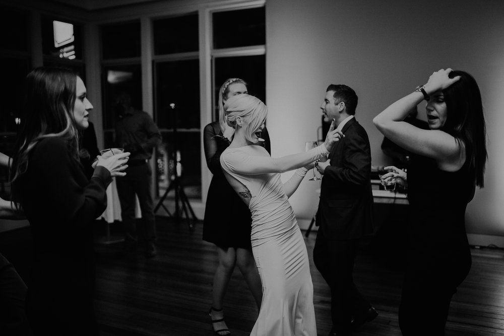 Jessie_and_Andrew_Cincinnati_Wedding-EDIT-451.jpg