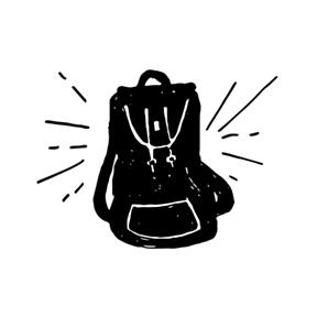 backpack_black copy.jpg