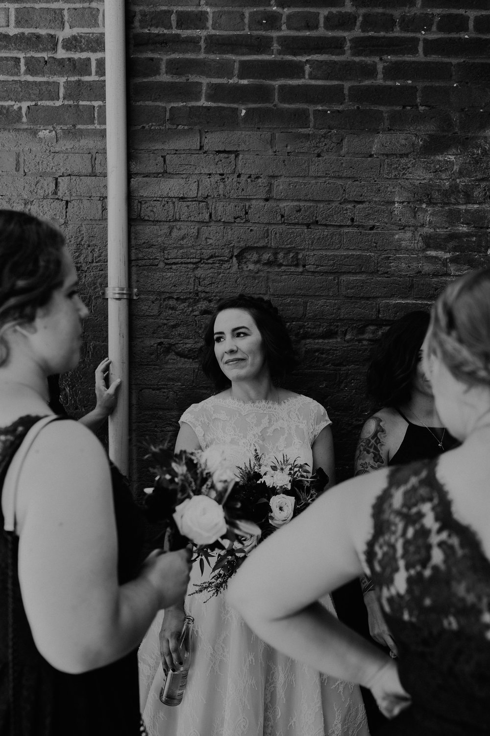 Cincinnati_Rhinegeist_Wedding_Andy_Katie-297.JPG