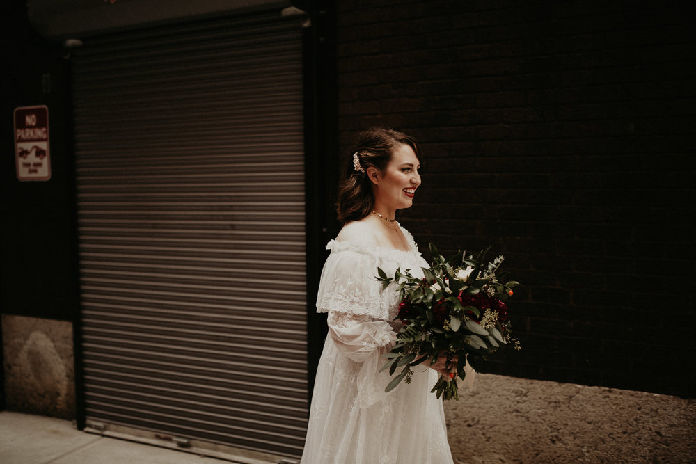 Jaymee_Jake_Vintage_Wedding_Cincinnati-EDIT-10.JPG
