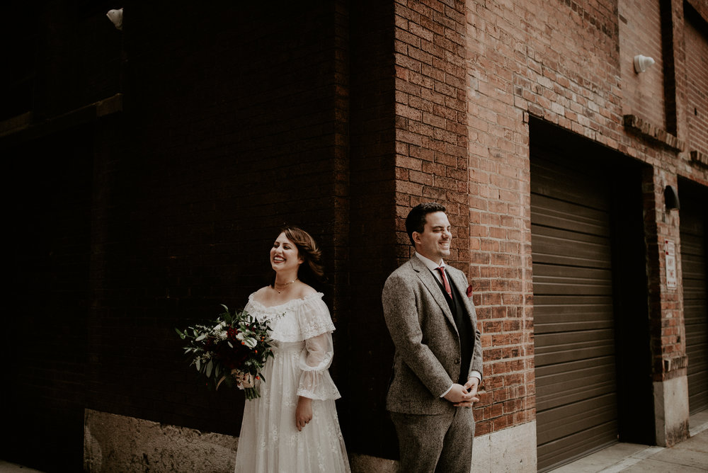 Jaymee_Jake_Vintage_Wedding_Cincinnati-EDIT-12.JPG