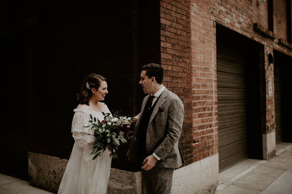 Jaymee_Jake_Vintage_Wedding_Cincinnati-EDIT-14.JPG