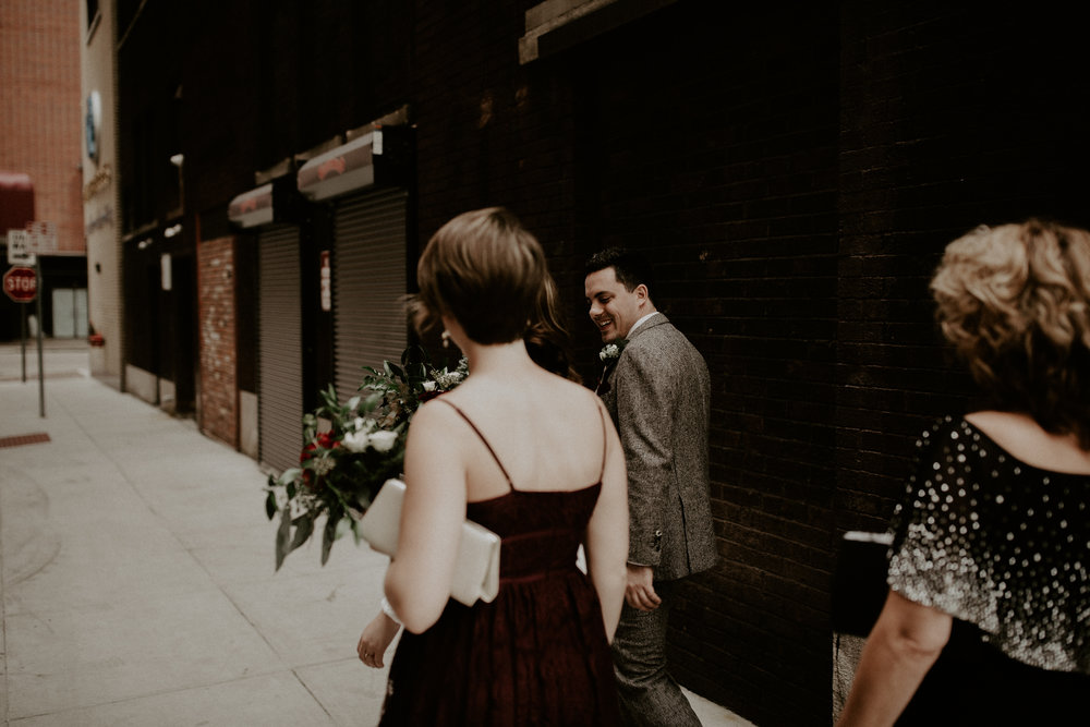 Jaymee_Jake_Vintage_Wedding_Cincinnati-EDIT-37.JPG
